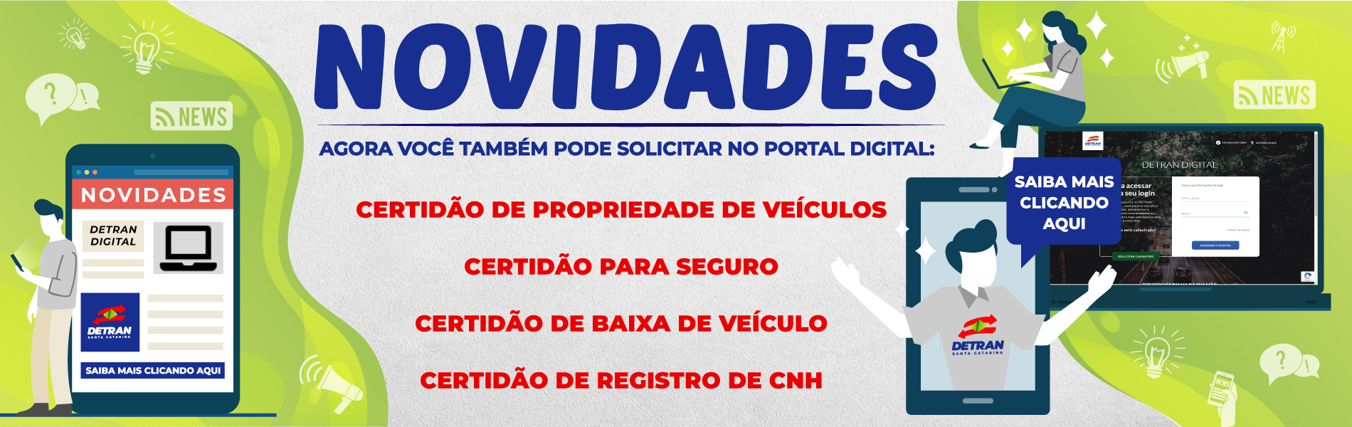 banner-portal-digital