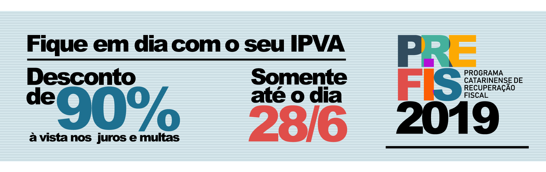 prefis_BANNER_DETRAN_IPVA_1900x600px
